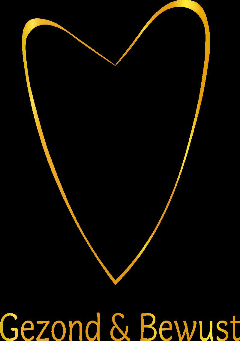 Logo Gezond en Bewust